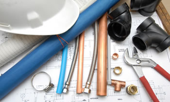 Plumbing Services in Mulga AL HVAC Services in Mulga STATE%